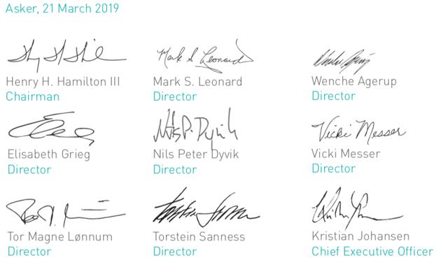 signatures1