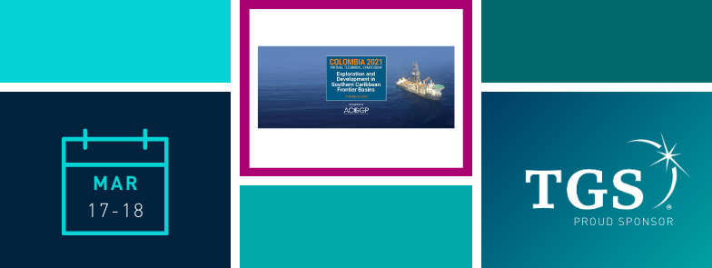2021 AAPG Columbia Featured Image for Events Page (1)