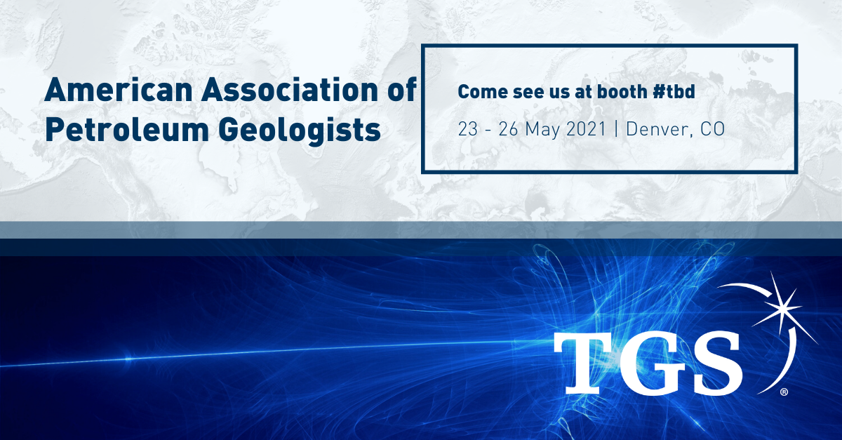2021 AAPG Events Page - Website