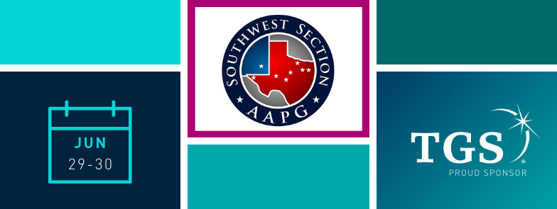 2021 AAPG SW Image for Events Page