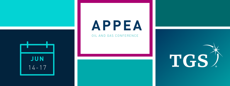 2021 APPEA Featured Image for Events