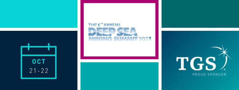 Deep Sea Minerals