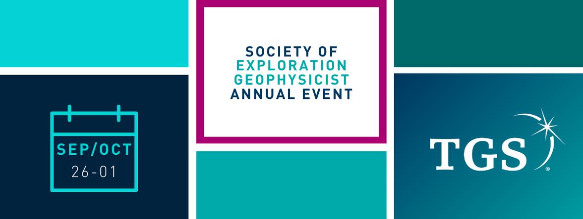 Exploration Geophysicists