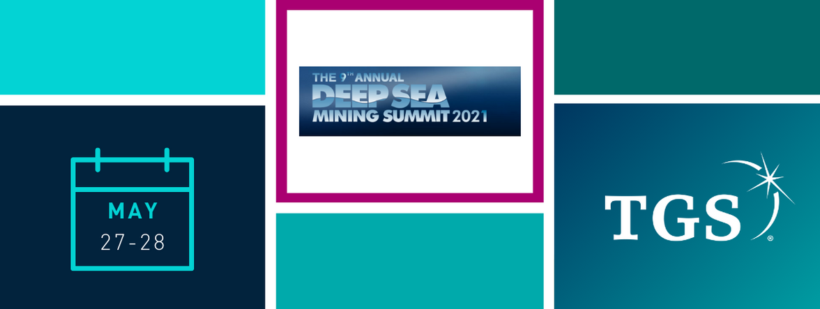 Mining Summit