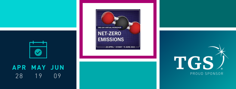 2021 SEG Net-Zero Featured Image for Events Page (5)