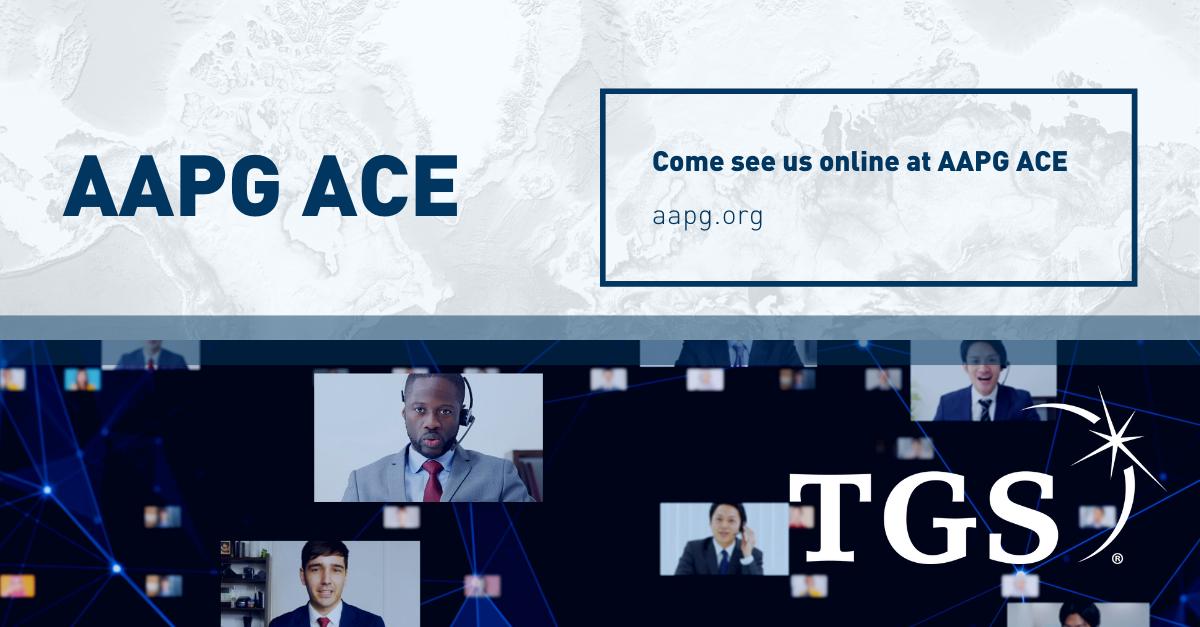 AAPG web image 3