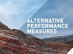 AR-2017-Alt-Perf-Measures-240x176