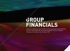AR-2017-Group-Financials-240x176