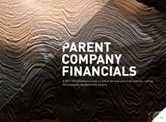 AR-2017-Parent-Company-Financials-240x176