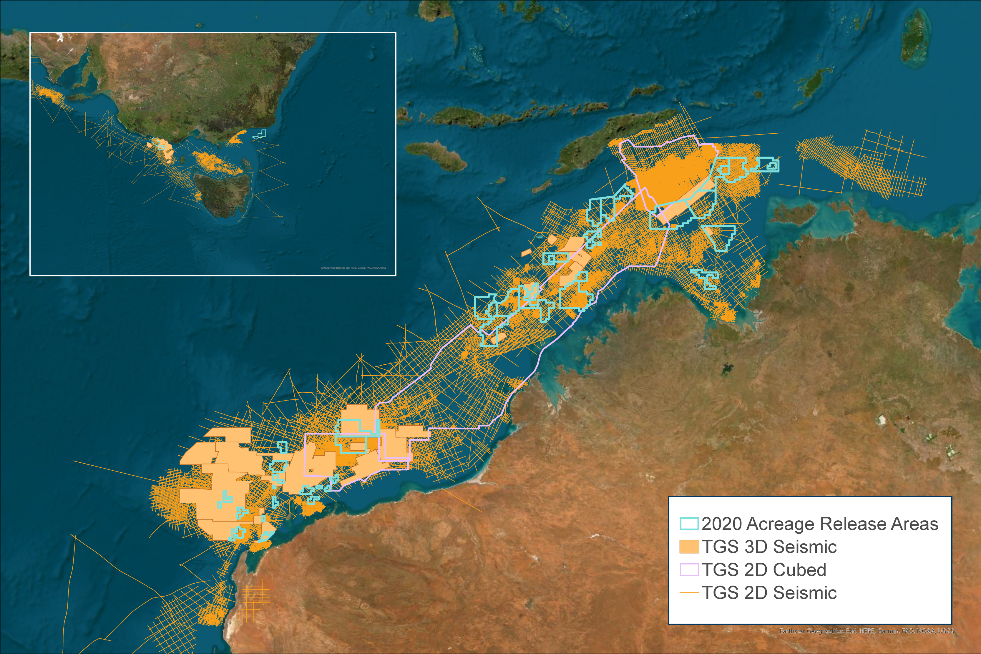 Australian_Offshore_Acreage_ReleaseAreas_Main-COMBINED
