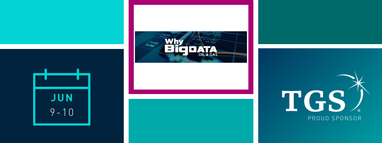 Big Data O&G Events Featured Image for Events Page (3)