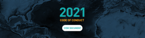 Code of Conduct 2020