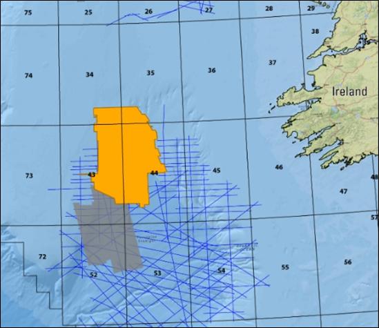 Crean Map 549X475