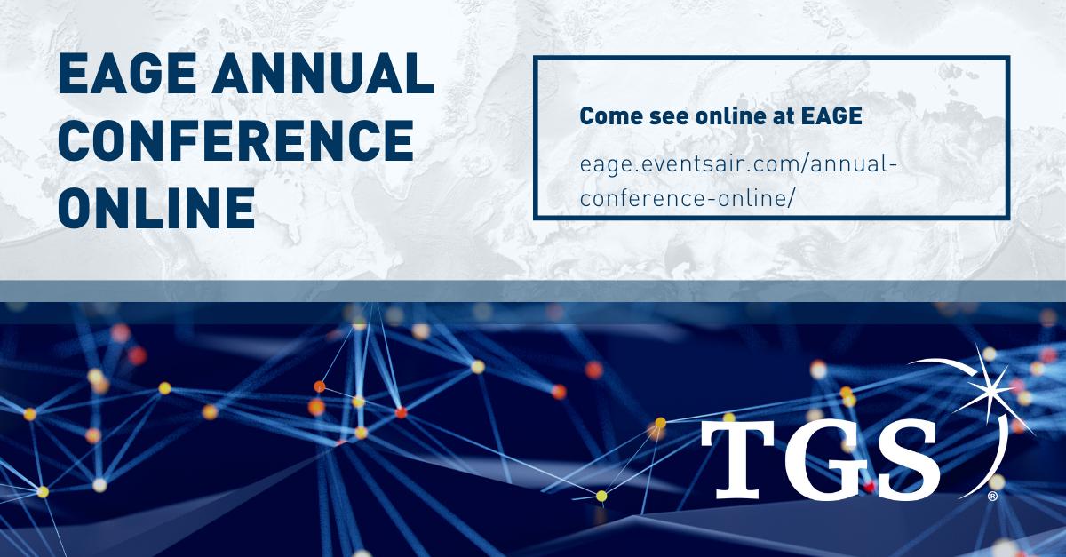 EAGE 2020 Virtual Event_web