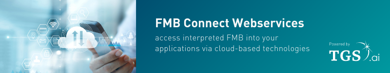 FMB email banner (1)