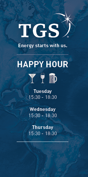 Happy-Hour-Template-300x600px