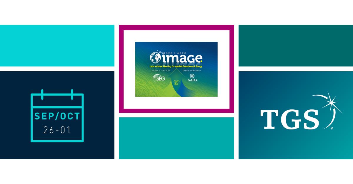IMAGE 2021_website