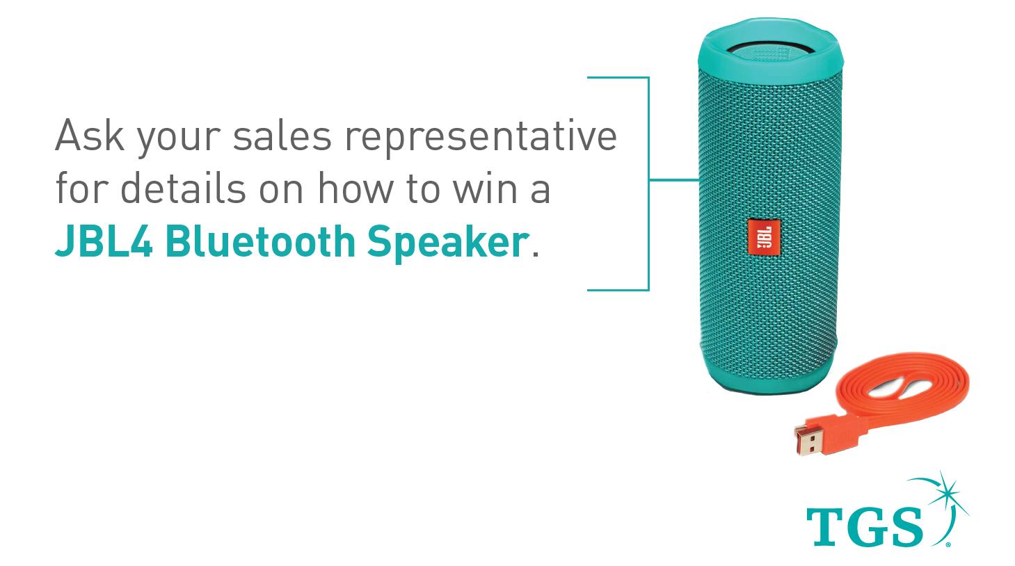 JBL4 speaker-1