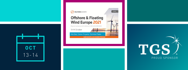 Offshore & Floating Wind_Eventspage