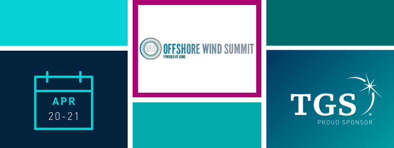Offshore Wind Summit Events Featured Image for Events Page