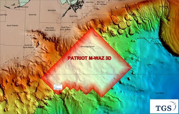 Patriot M-WAZ Press Release_12-08-2011