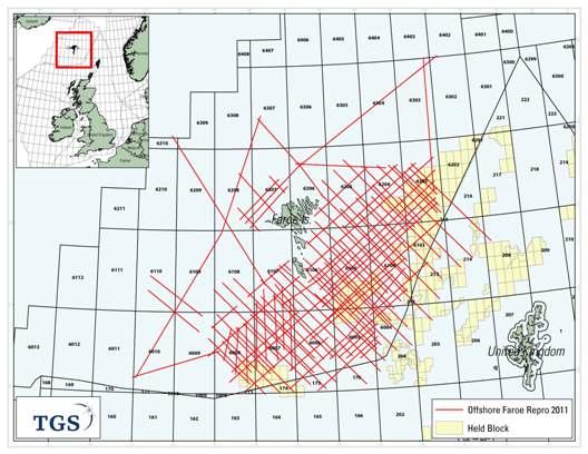 TGS-Offshore-Faroe-2D-Reprocessing-PR-Map-web