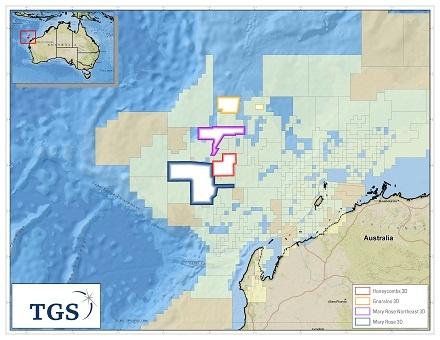 TGS-Honeycomb-3D-MR11-GN12-MRNE-PR map