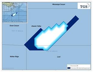 TGS Francisco 3D Extension PR map 23Oct2013small(1)