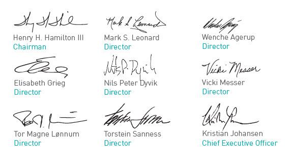 Signatures01