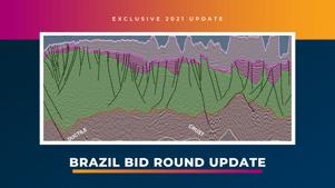 Brazil Bid Round Update 2021 Live Webinar Thumbnails