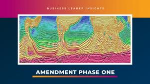 New ORANGE_Amendment_BL