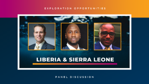 New ORANGE_Liberia & Sierra Leone Thumbanil