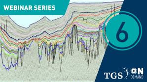 ECC series thumbnail