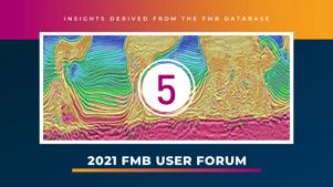 FMB User Forum Series Thumbnail TGS OD