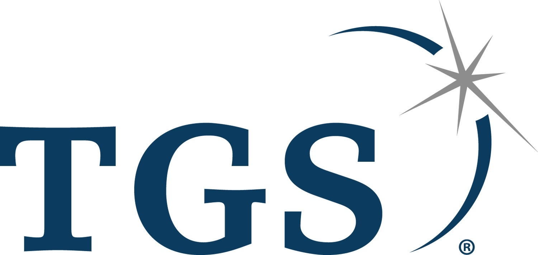 TGS_logo_rgb_XL_web
