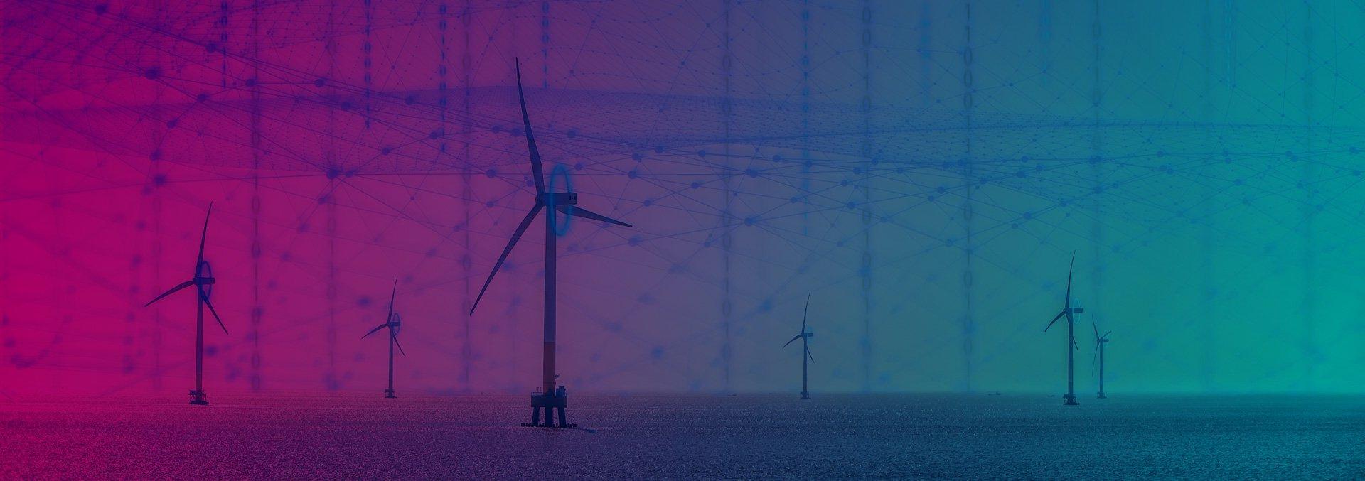 Wind-Energy-Data-Image
