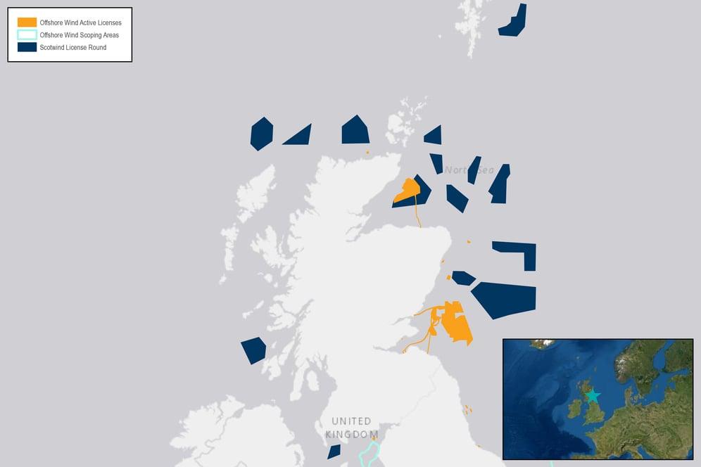 Wind_Farm_Licenses_Scotland