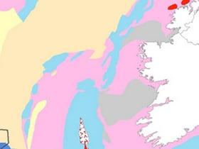 atlantic-ireland