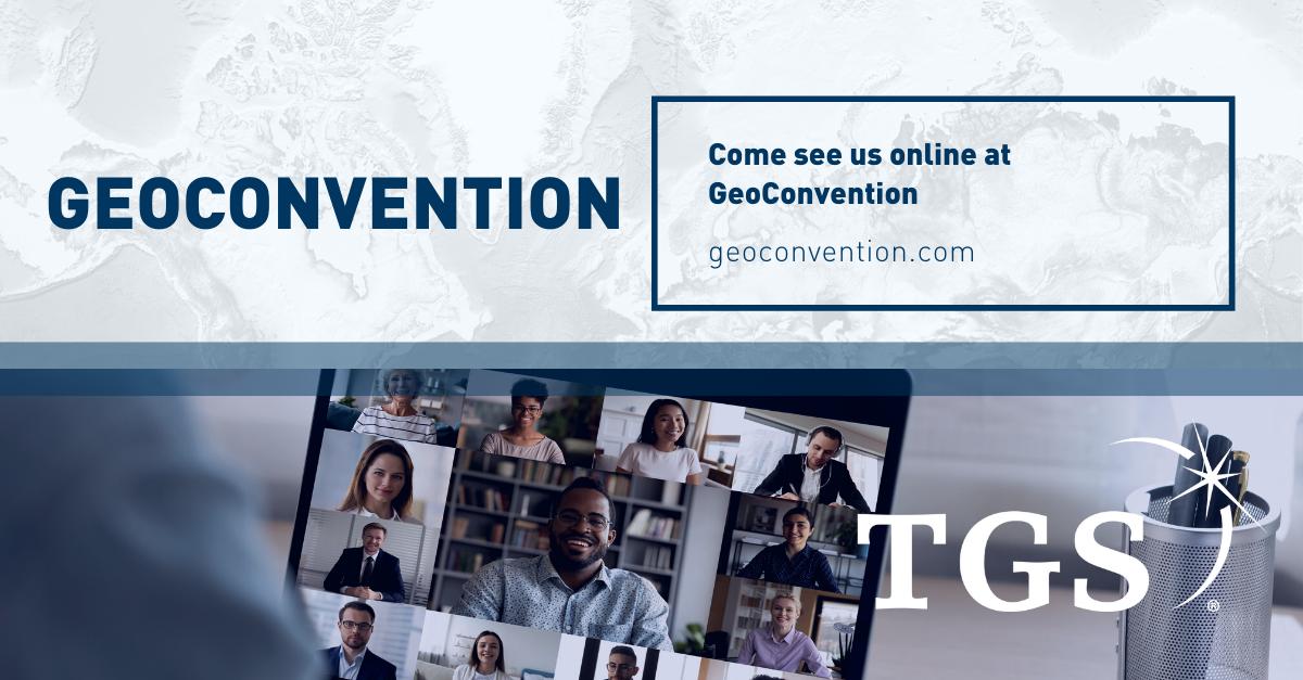 geoconventionwebimage2