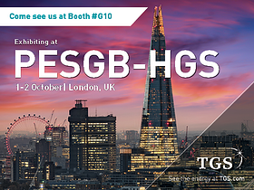 PESGB-HGS 2019