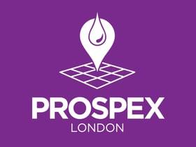 PROSPEX 2019