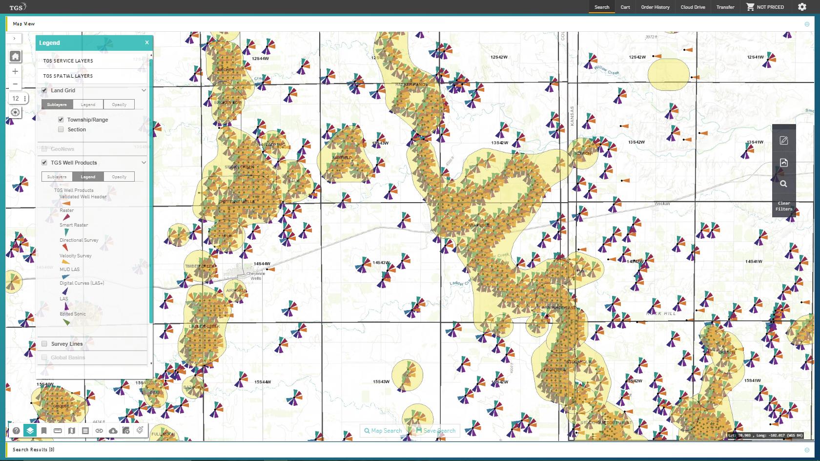 r360-map-image