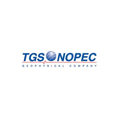 221x83_01-TGS-NOPEC