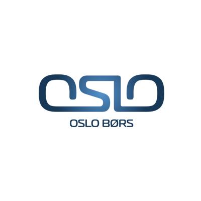 221x83_OSLO-BORS