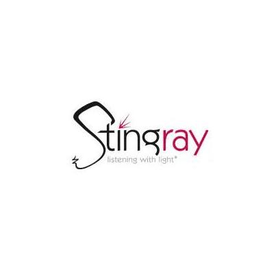 221x83_Stingray