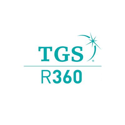 221x83_TGS-R360 (002)