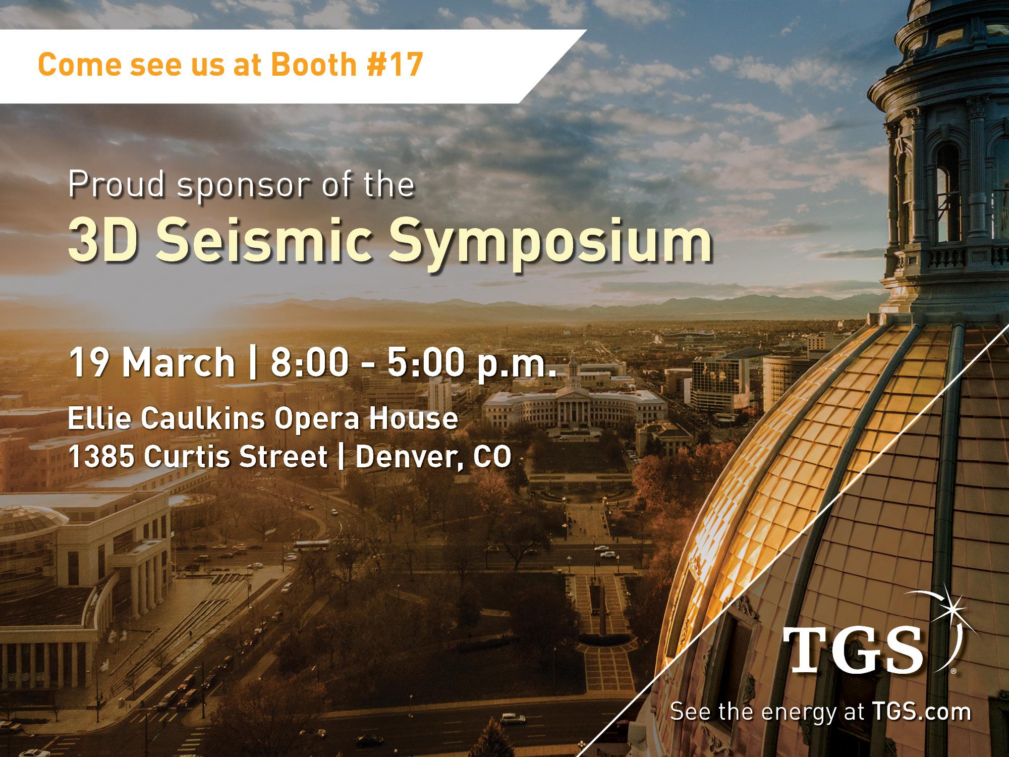 3D Seismic-Symposium_480x360px