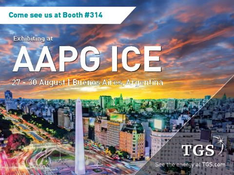 AAPG ICE - website-1