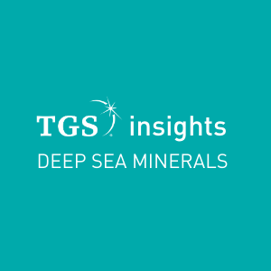 TGS Insights - Deep Sea Minerals