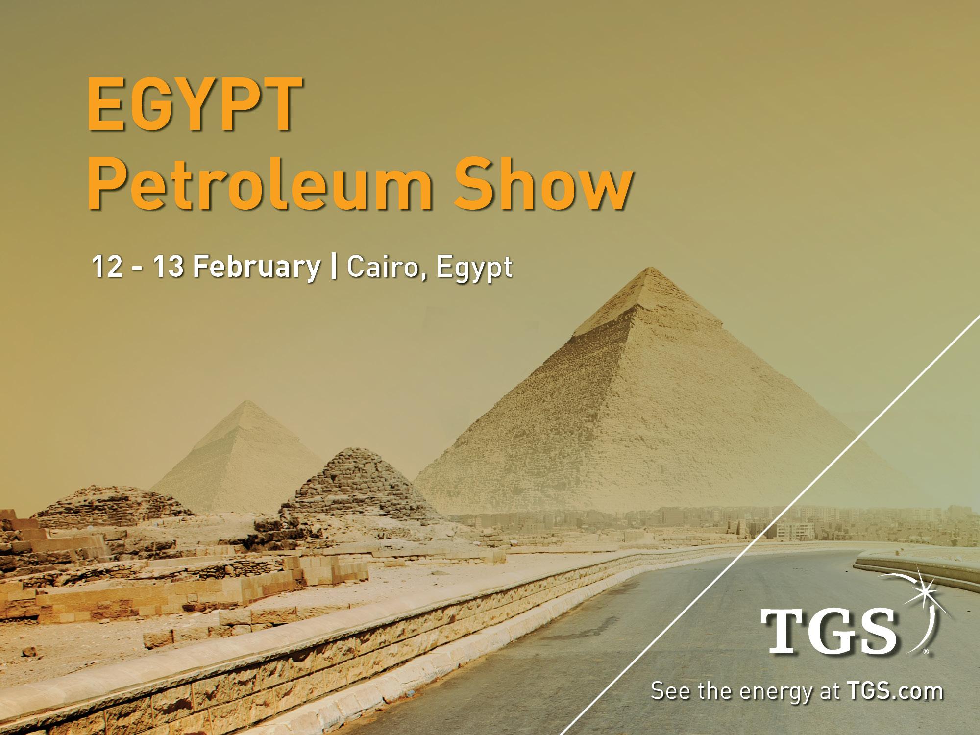 Egypt-Petroleum Show_480x360px